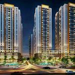 Hưng Thịnh mở bán CHCC Biên Hòa Universe Complex, Cơ hội đầu tư tốt!