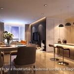 Cần bán GẤP căn hộ Q7 Saigon Riverside mặt tiền Đào Trí Quận 7, IV/2022 nhận nhà. LH 0938541596
