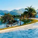 Golden Bay Cam Ranh Khánh Hoà D16 Hướng Đông Nam. LH 0938541596