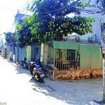Hiệp Bình Chánh, sát Phạm văn Đồng. Góc 2 mặt tiền, DT đất 110m2 giá hơn 5tỷ