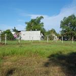6200m2(60x100) đất vườn, ngay UBND Nhuận Đức, đường xe tải, chỉ 1,05tr/m2. LH: 0329182092