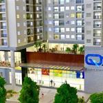 Bán căn hộ quận 7 Sài Gòn Riverside căn 2 phòng ngủ view sông. LH 0938541596