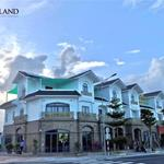 Golden Bay 602 Cam Ranh Chênh Thấp 108 m2 Khu B Hướng Đông Bắc. LH 0938541596