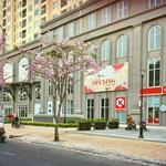 Shophouse Biên Hòa Universe Complex MT Xa lộ HN, 48 triệu/m2, góp 3 năm, HT vay 70%