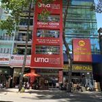 Bán nhà MT Trường Sơn, Phường 2, Tân Bình, DT: 4.5x19m, trệt, 3 lầu, sân thượng, giá 23 tỷ.(GP)