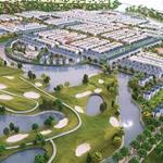 Đất nền Biên Hòa New City nằm trong sân Golf. Công chứng ngay. LH 0938541596