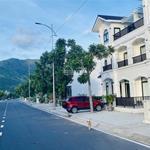Rổ hàng giá rẻ Golden Bay 602 giá từ 13 tr/m2, Golden Bay 1 giá từ 14,5tr/m2. LH 0938541596