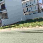 Tôi cần bán lại 3 nền đất - nằm liền kề điện máy xanh - đường Trần Văn Giàu