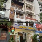 Chủ kẹt tiền bán khách sạn mặt tiền Trần Thiện Chánh, Quận 10. DT 5.2x18m, hầm 6 lầu