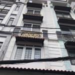 Bán nhà góc 2 mặt tiền đường Âu Cơ, quận Tân Phú. DT: 3.6x18m NH 3.7m, nhà 2 lầu, giá 9.5 tỷ (TH)