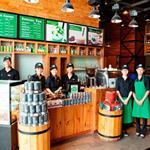 Bán Shophouse mặt tiền Nguyễn Lương Bằng kề Phú Mỹ Hưng giá chỉ từ 60tr/m2. LH 0938541596