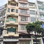 Chính chủ cho thuê nhà nguyên căn 6 tầng mặt tiền 649 Nguyễn Trãi P11 Q5