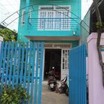 Cần Bán Nhà Gấp:Chính chủ cần bán căn nhà cấp 3 tại xã Phú An, Thị xã Bến Cát, Bình Dương: