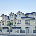 Phòng kinh doanh dự án Golden Bay chuyển nhượng các nền giá đầu tư. LH 0938541596