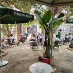 Bán quán cafe Mộc Lan Ấp 5, Vĩnh Lộc B