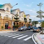 Cần bán một số nền đất vị trí đẹp giá tốt tại dự án Golden Bay 1 Cam Ranh. LH 0938541596