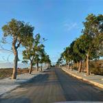 Đất Biệt thự Biên Hòa New City trong sân Golf, đã có sổ Đỏ, chỉ 15 triệu/m2 LH 0938541596