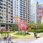 Bán căn hộ New Galaxy 3PN căn góc thanh toán 560tr sở hữu ngay, ngân hàng cho vay 70%. LH 0938541596