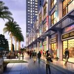 Shop dự án New Galaxy mặt tiền đường Thống Nhất, làng đại học Thủ đức, chiết khấu lên đến 848 triệu
