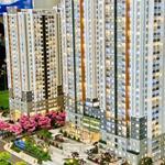 Chung cư cao cấp TP Biên Hòa 84m² 3PN nội thất smarthome 4.0. Trả góp 3 năm, hỗ trợ vay 70%/20 năm