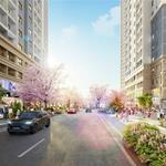 Chỉ 350 triệu sở hữu căn hộ cao cấp Biên Hòa Universe Complex MT XLHN.  Sổ hồng, Sở hữu lâu dài