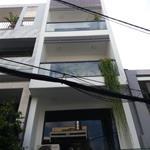 Xuất cảnh bán gấp nhà hẻm xe hơi  Đồng Đen, Quận Tân Bình, 4*20m, 3 lầu, giá 10.5 tỷ.(GP)