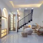 Kẹt tiền bán gấp biệt thự mới nội khu Trần Ngọc Diện Thảo Điền Q2 10x14.5m trệt 2 lầu giá 26.5 tỷ