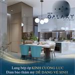 Cần bán căn hộ cao cấp ngay đường Thống Nhất, giá siêu tốt chỉ 36tr/m2 căn 3 phòng ngủ