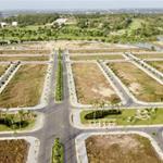 BÁN ĐẤT BIÊN HOÀ NEW CITY SÁT SÔNG, ĐỐI DIỆN CÔNG VIÊN GIÁ TỪ 16.5TR/M2, ĐÃ CÓ SỔ