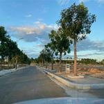 Đất nền đã có sổ đỏ Tp Biên Hòa, cách sân bay Long Thành 20', khu khép kín, an ninh. LH 0938541596