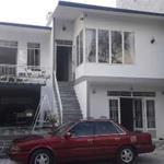 Chính chủ Cần bán Villa tại 618/1 Đại Lộ Hùng Vương, Phường Cam Nghĩa, TP Cam Ranh, khánh Hòa.