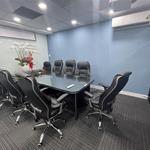 Cho thuê văn phòng 60m2 tại Ngã 4 Hàng Xanh