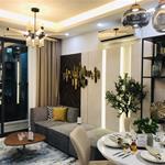 Căn hộ ngay Phú Mỹ Hưng giá chỉ từ 39tr/m2, Sắp nhận nhà.