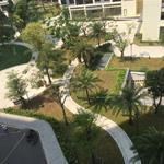 Chính chủ cần bán căn hộ cao cấp 5 sao Vinhomes Grand Park Thành Phố Thủ Đức