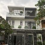 Chạy dịch cần bán gấp nhà mới mặt tiền đường số gần Nguyễn Quý Cảnh An Phú Quận 2 7.5x20m chỉ 29 tỷ