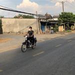 ĐỊNH CƯ NƯỚC NGOÀI CẦN BÁN MIẾNG ĐẤT 470M2, ĐƯỜNG NHỰA 25M, DÂN CƯ ĐÔNG, TIỆN KD MUA BÁN