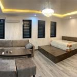 Cho thuê phòng mới 45m2 chuẩn Khách sạn tại Tô Hiến Thành P13 Q10