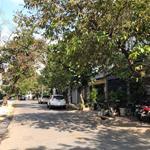 Nhiều nhà bán bớt Biệt thự của anh chủ nghệ sĩ gần Trần Lựu An phú Quận 2 8x20m trệt 2 lầu 27.5 tỷ