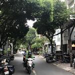 Bán nhà 4 lầu - lòng đường 10m đường Bĩnh Gĩa - p.13 - Tân Bình (hh)