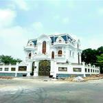 Bán đất biệt thự nghỉ dưỡng trên đồi sân golf Bien Hoa New City, 1200m2 giá gốc CĐT. LH 0938541596
