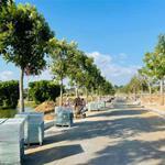 Bán đất biệt thự nghỉ dưỡng trên đồi sân golf Bien Hoa New City, 1200m2 giá gốc CĐT. LH 0979183285
