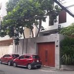 Căn 4 lầu mặt tiền đường Hoa Phượng - p.7 - Phú Nhuận.  (hh)
