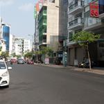 Building hầm - 6 lầu mặt tiền Núi Thành - P13 - Q.Tân Bình (hh)