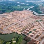 Chỉ còn 1 lô nhà phố duy nhất diện tích 5x20 giá 1 tỷ 830 Dự Án Bien Hoa New City LH 0979183285