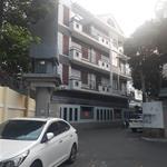(13 x 17m) VILLA hầm - 7 lầu - Hồ bơi đường lê Văn Huân - P.13 - Tân bình (hh)