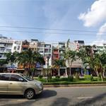 Bán nhà mặt tiền (6,3m) đường Phạm Văn Hai - P.3 - TB.  (hh)