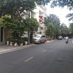 Bán căn 4 lầu - hẻm xe hơi 8m đường Bàu Cát - P.14 - Q.TB (hh)