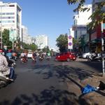 Bán căn 4 lầu đường Nguyễn Đức Thuận - P.13 - Tân Bình. (hh)
