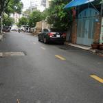 (5,5 x 16m) Bán nhà hẻm xe hơi 12m đường HOÀNG SA - P.5 - TB (hh)