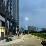 CĐT Hưng Thịnh mở bán Shophouse mặt tiền Nguyễn Lương Bằng Quận 7. LH 0938541596